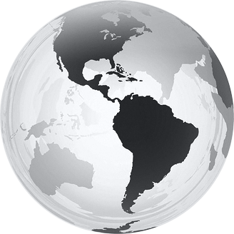 Conquering International BI