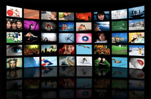 Bright Lights & Big Data: How the Entertainment Industry is Unleashing Analytics
