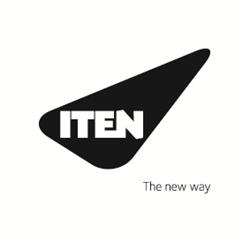 iVEDiX and ITEN Solutions Announce Strategic Partnership