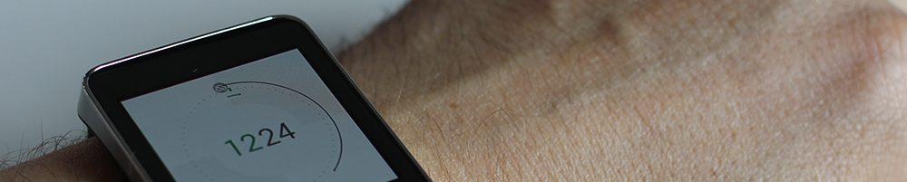 4 Best Kept Secrets of Wearable Technology