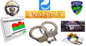police_analytics
