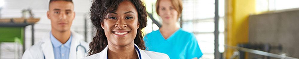 EMR Experiences: Reimagining Healthcare