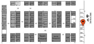 floor-plan-8-29-16-1024x479