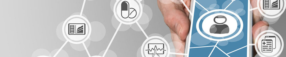 Remote Patient Monitoring: Industry Barriers & Technology Opportunities