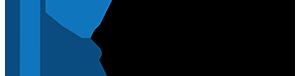 triptych logo