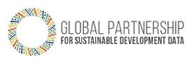 Global SDG partner