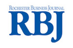 Rochester Business Journal