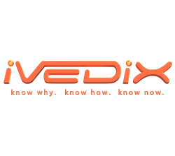 iVEDiX: Obliterates Funding Goals! Smashes Through Product Development!