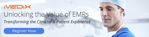 emr_value_webinar_footer